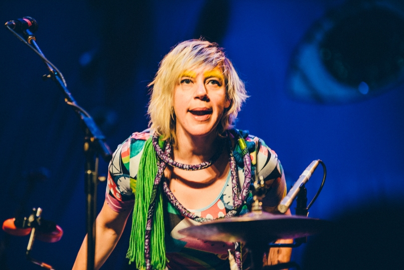 KaraSmarsh_TuneYards-9