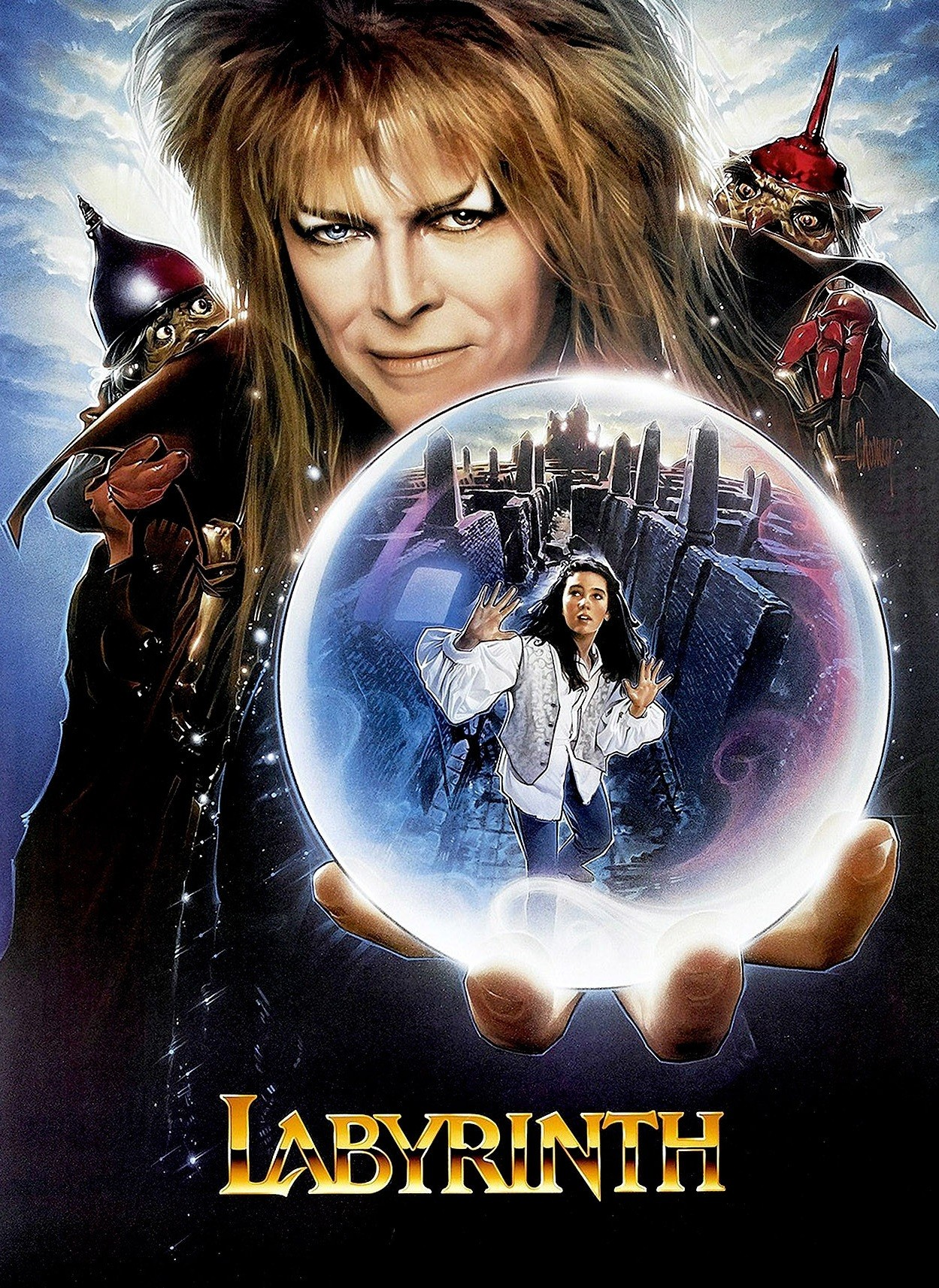 labyrinth-poster-image-credit-manilovefilms.com_