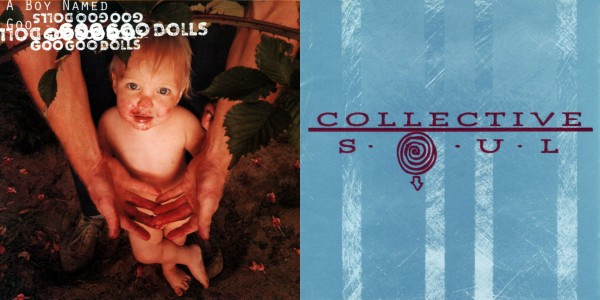 mosaica8896b4792101087bd451ea2cf7b5fce2cd3b713 Goo Goo Dolls vs. Collective Soul: 20 Years Later