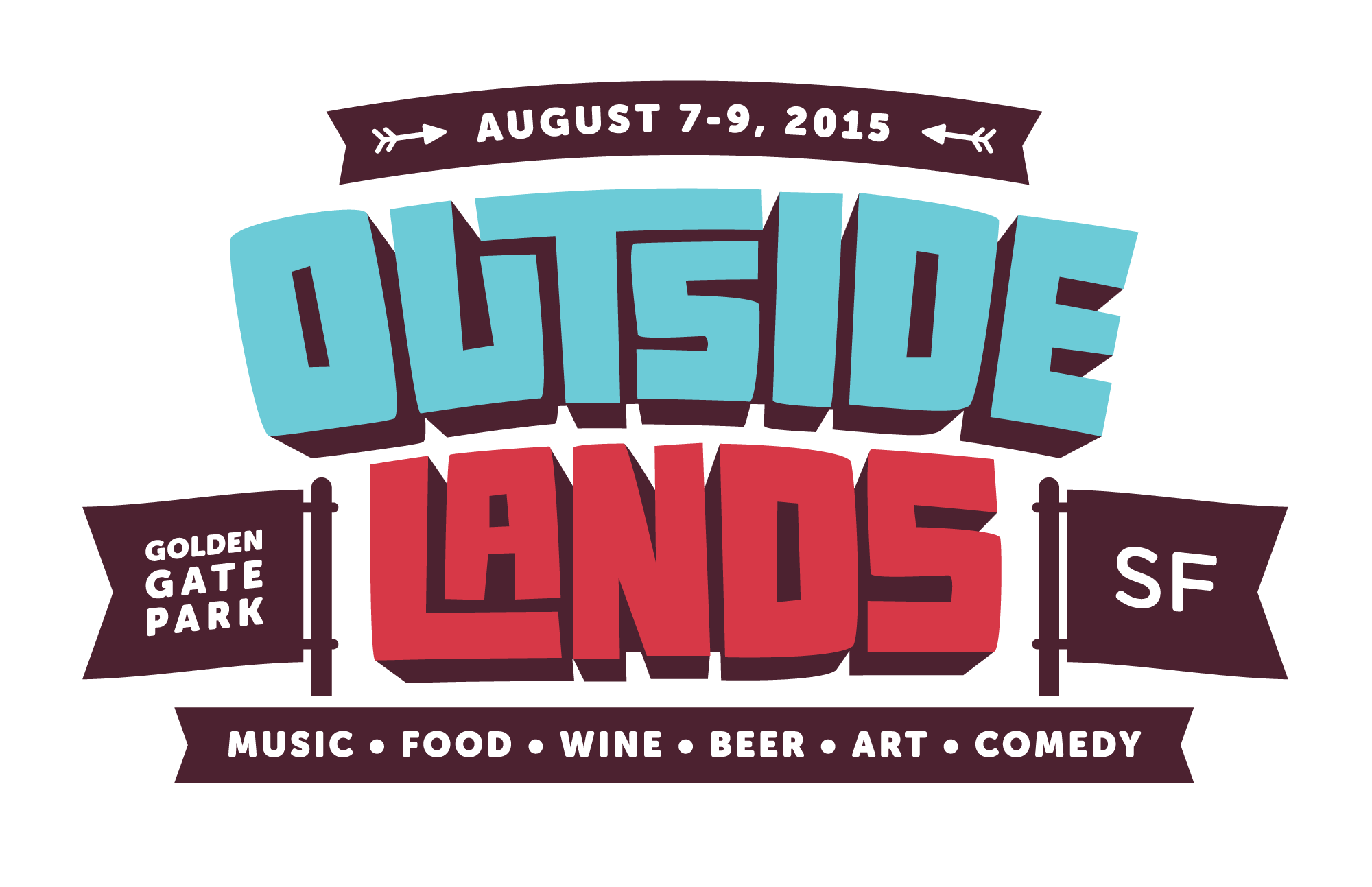 Outside Lands 2015 Festival Review From Worst To Best Consequence Of Sound
