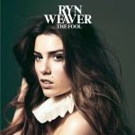 debut album Ryn Weaver