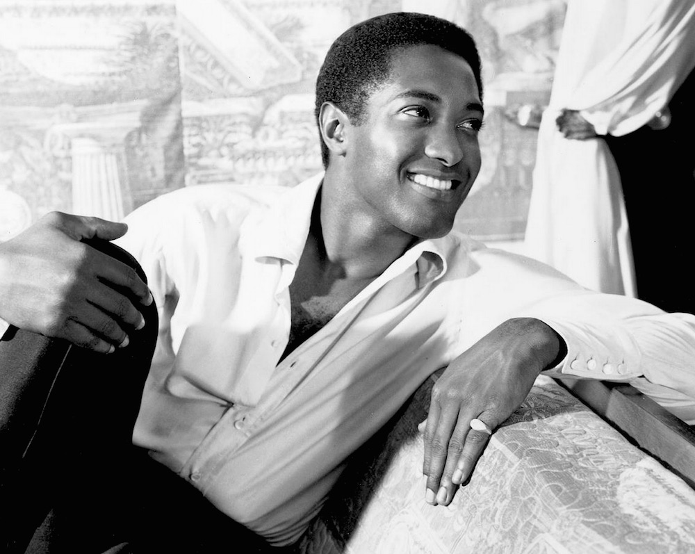 Sam Cooke: The Truth