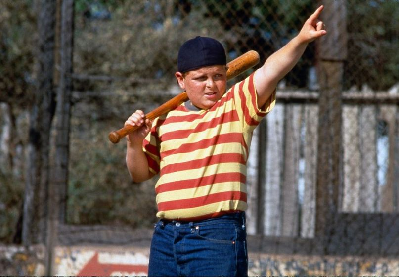 The Top 10 Baseball Films of All Time | Consequence of Sound