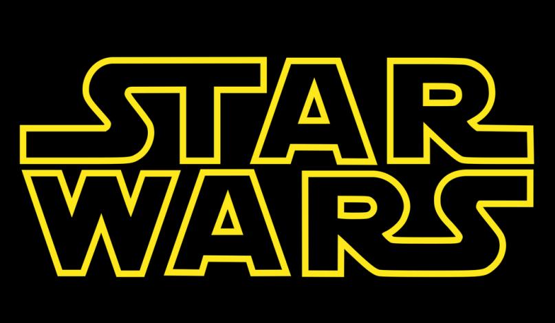 Star Wars 2015