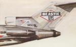 Beastie Boys License to Ill