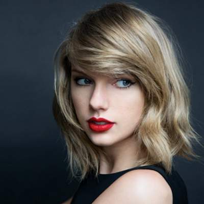 Taylor Swift Albums Reviews Concerts Livestreams And Tour Dates Consequence Of Sound