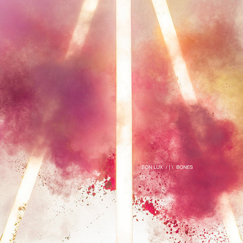 Son Lux - new album
