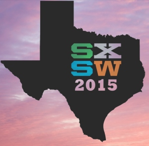 sxsw 2015 coverage Film Review: Furious 7