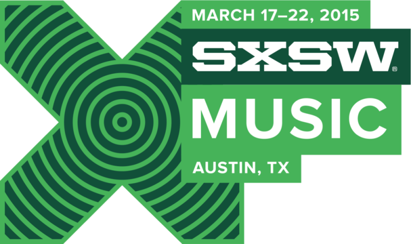 sxswmusic The Uphill Battle of International Touring