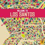 Compilation - Grand Theft Auto V