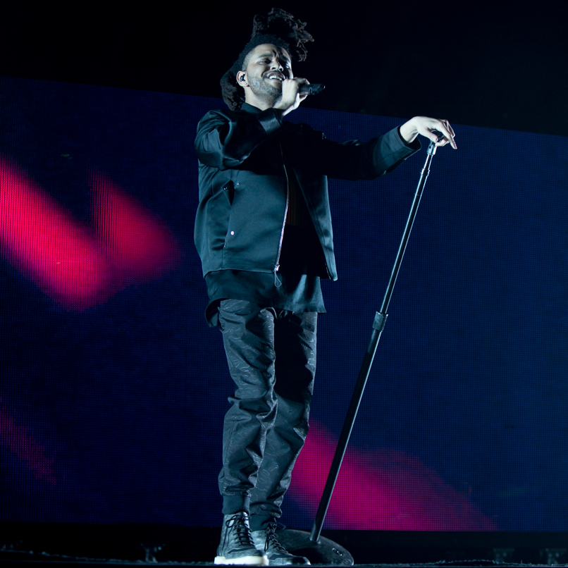 03-The-Weeknd