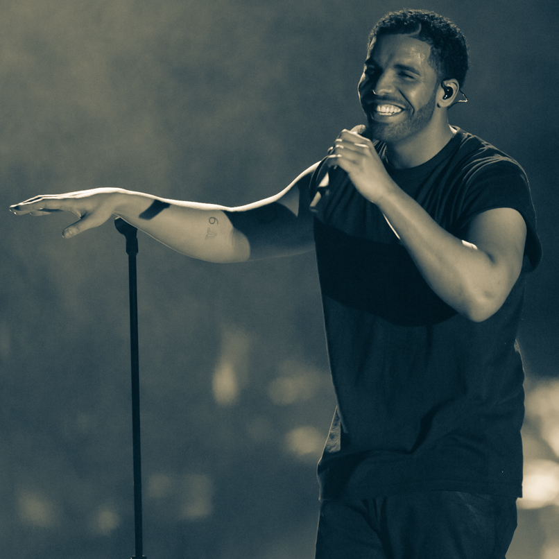 05-Drake