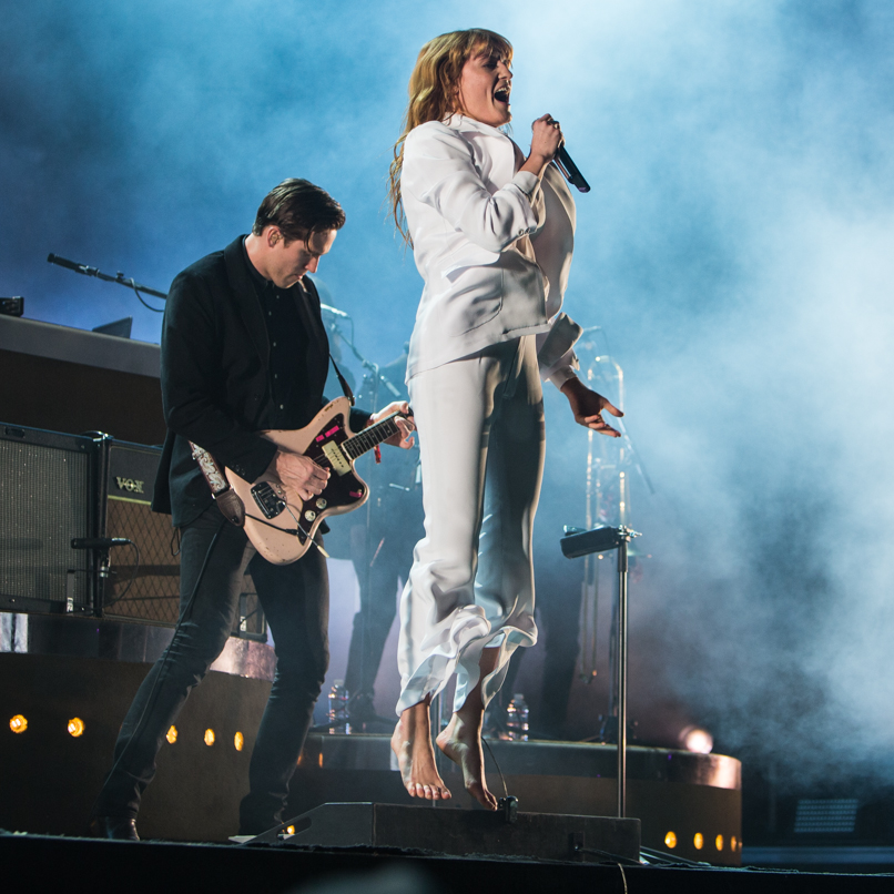 06-Florence-and-the-Machine