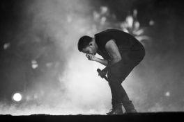 12-Drake