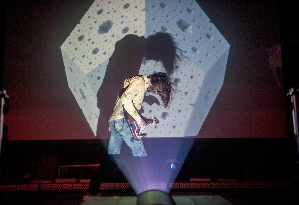 18 ratatat 041515 davidbrendanhall Live Review: Ratatat at Pomonas Fox Theater (4/15)