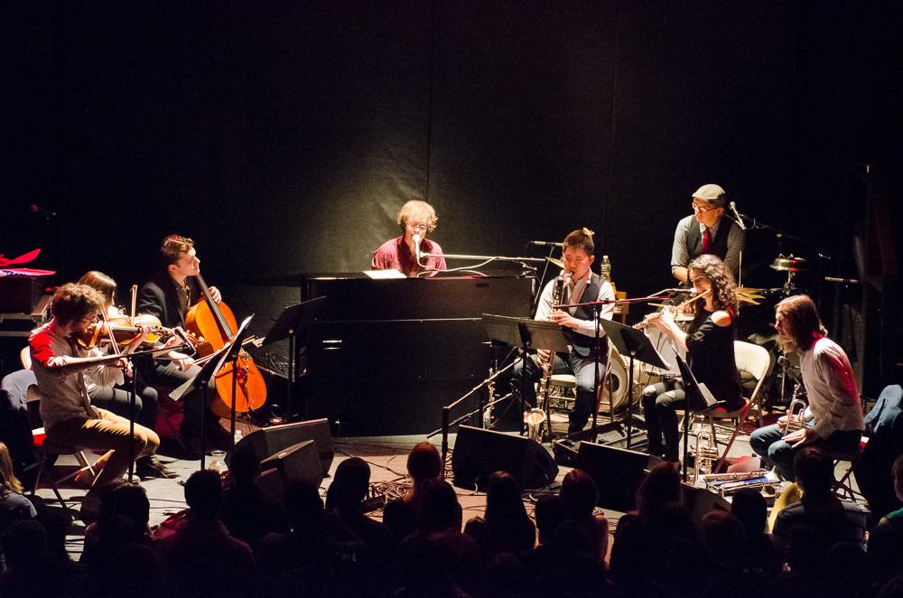 Ben-Kaye-Ben-Folds-and-yMusic-14