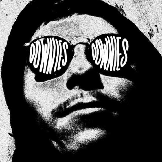Downies