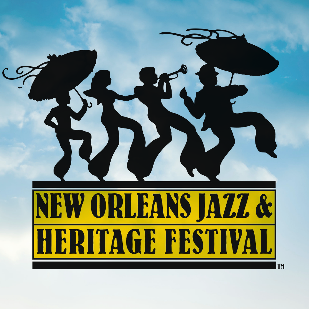 New Orleans Jazz Fest 2018 >> New Orleans Jazz Fest 2015: Top 10 Acts of Weekend One ...
