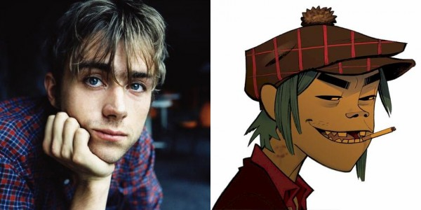 mosaicbe187562fab97865a2f0354f403b7d8de64ba0df Blur vs. Gorillaz: Where Does Damon Albarn Truly Belong?