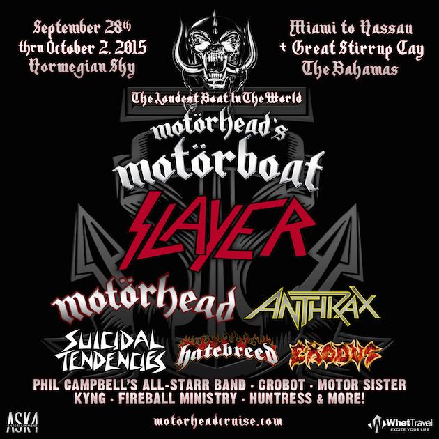 motorboat 2015