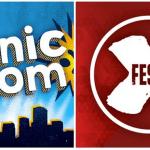 Sonic Boom X Fest