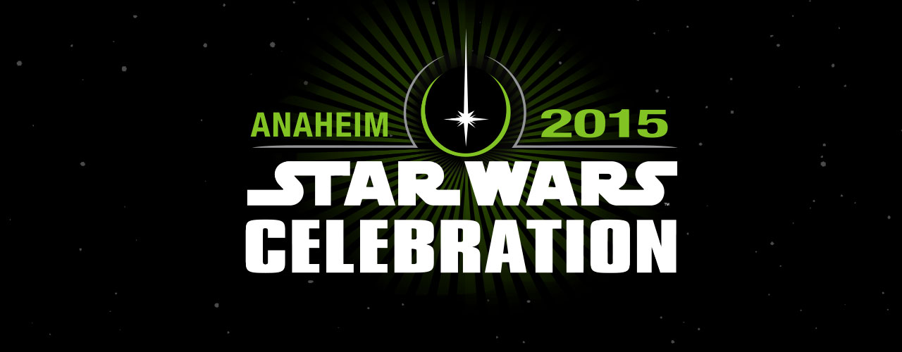 star wars celebration anaheim1 Star Wars Celebration 2015: A Report