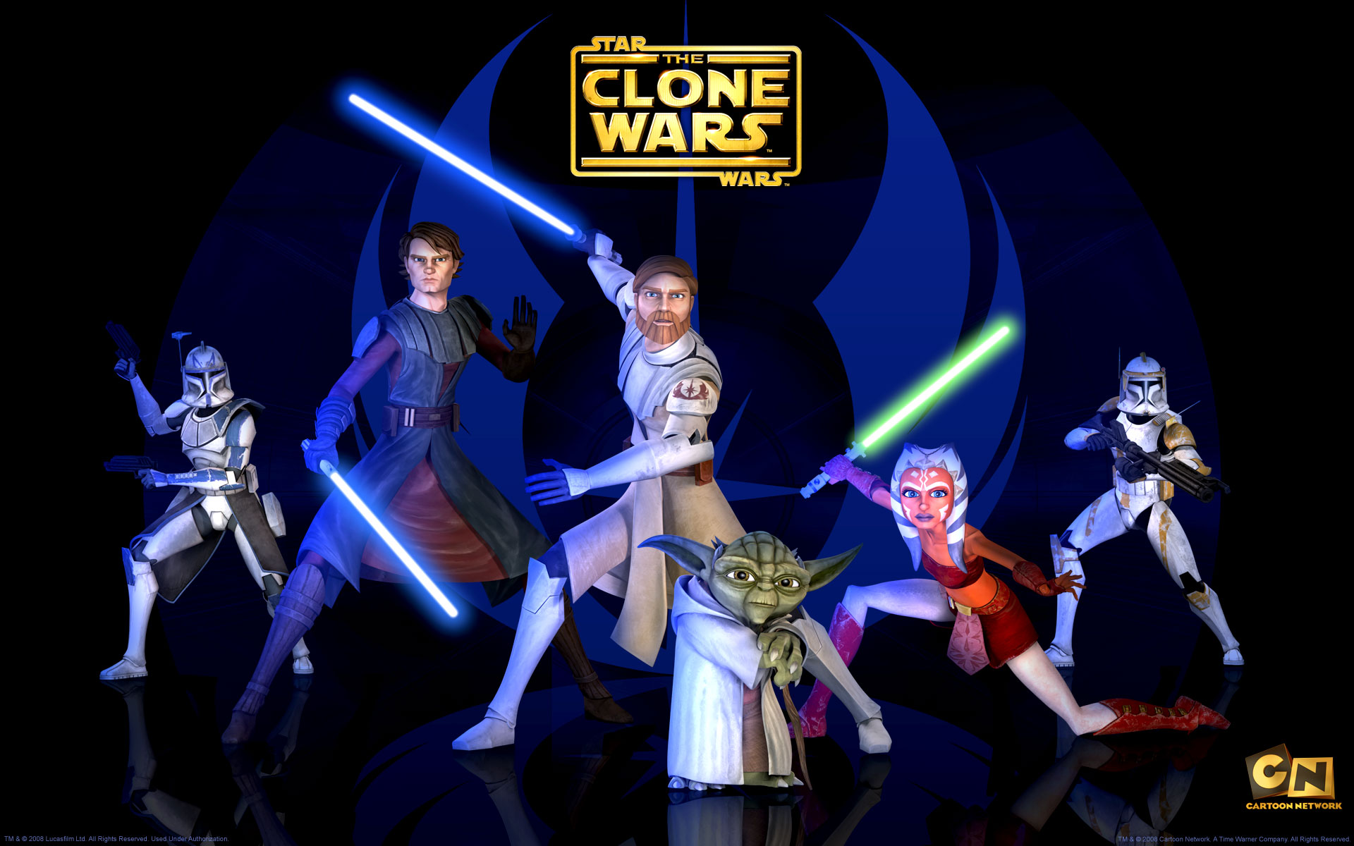 starwarstheclonewars Star Wars Celebration 2015: A Report