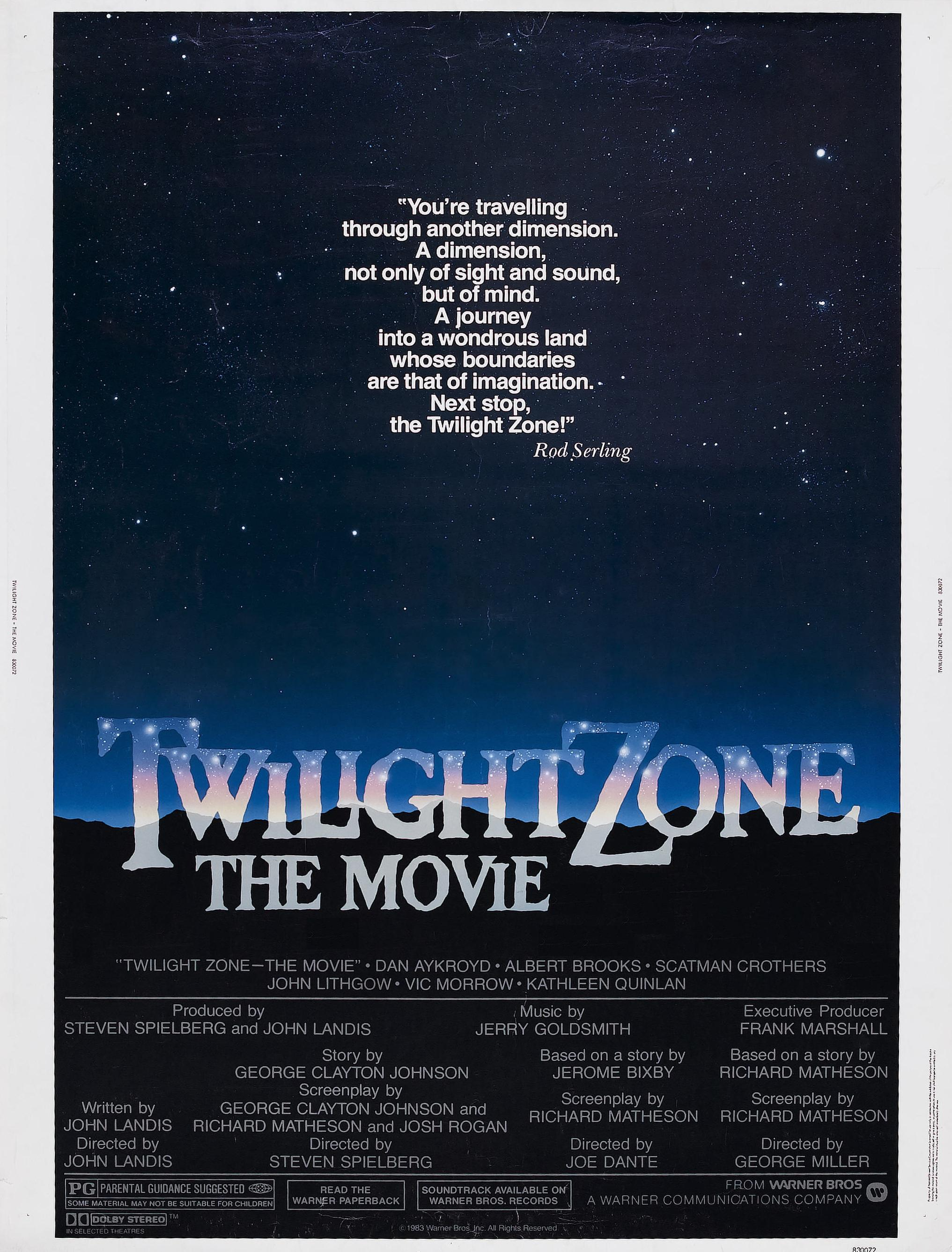 Twilight-Zone-the-Movie
