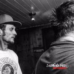 Sleaford Mods new album Key Markets