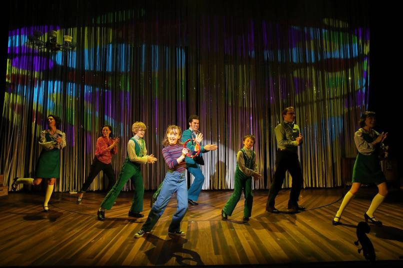 1599823 238577802981157 1407529802 o Fun Home: The Oral History of an Undersized Broadway Orchestra in an Underdog Broadway Musical