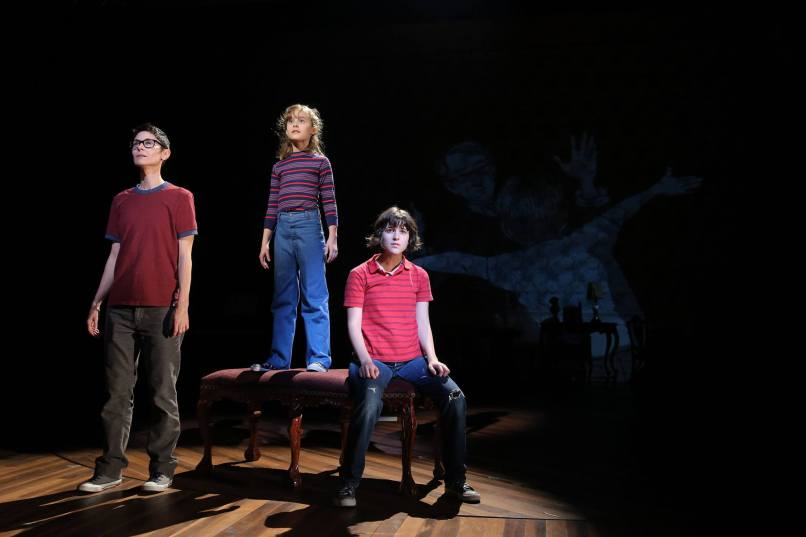 1926071 242912935880977 2001498844 o Fun Home: The Oral History of an Undersized Broadway Orchestra in an Underdog Broadway Musical