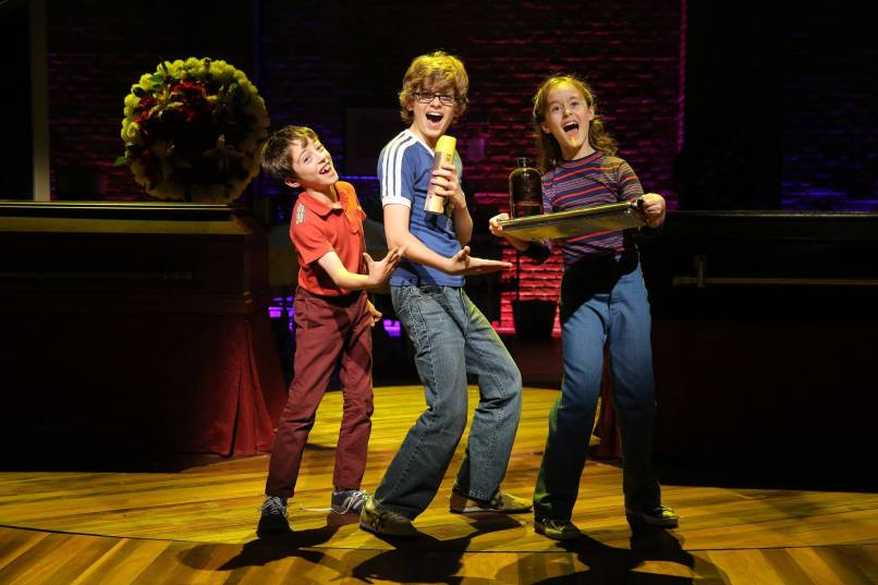 886181 240735869432017 830070611 o1 Fun Home: The Oral History of an Undersized Broadway Orchestra in an Underdog Broadway Musical