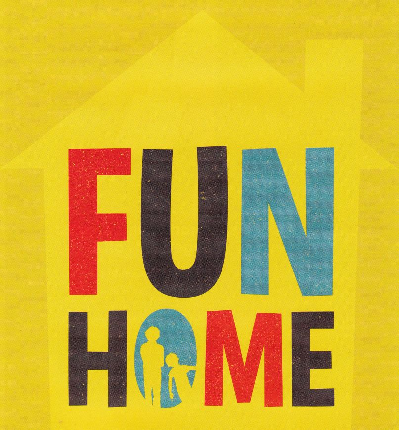 32ff0bd413 Fun Home: The Oral History of an Undersized Broadway Orchestra in an  Underdog Broadway Musical