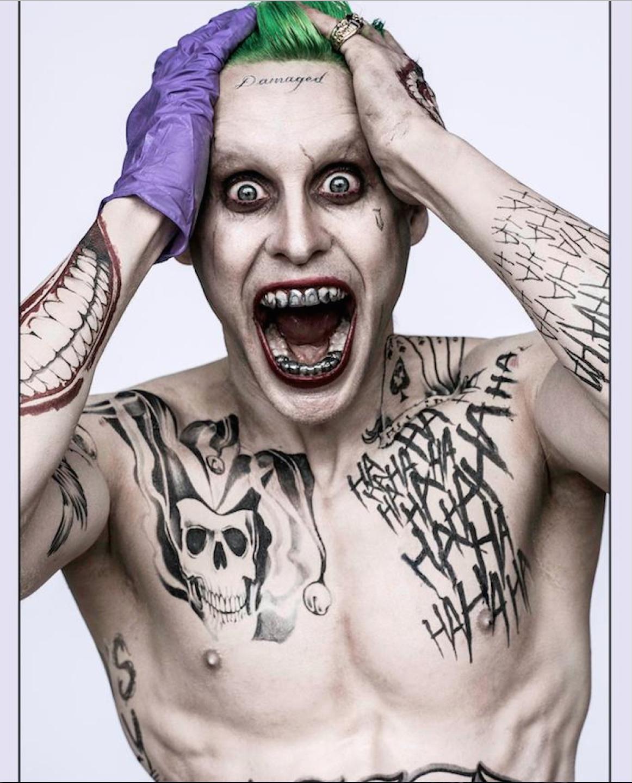Jared-Leto-Joker-Suicide-Squad-11