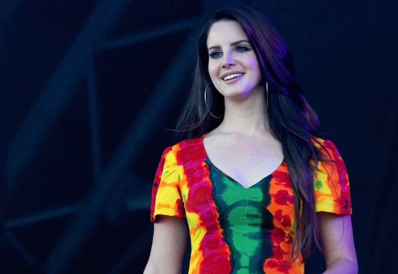 Lana-Del-Rey-New-Song-Live
