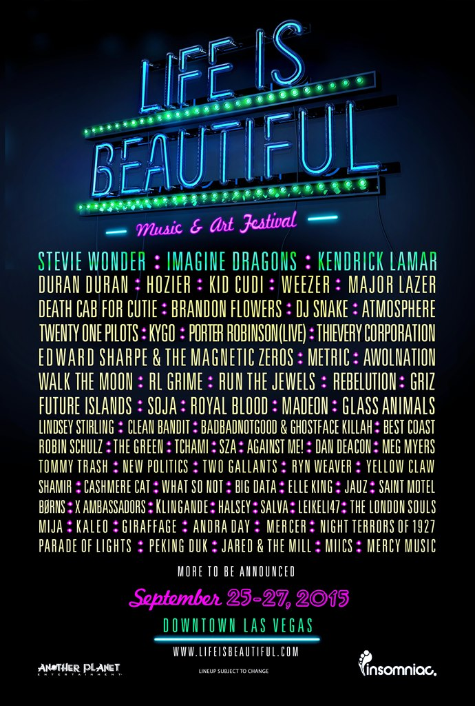 Life_Is_Beautiful_2015_Lineup