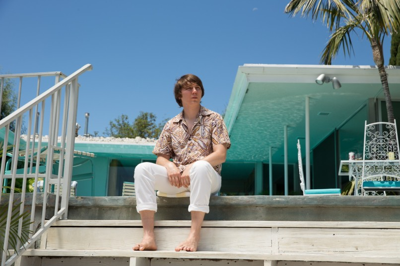 loveandmercy051431647667 e1433260947250 Inside Brian Wilson: An Interview with Bill Pohlad