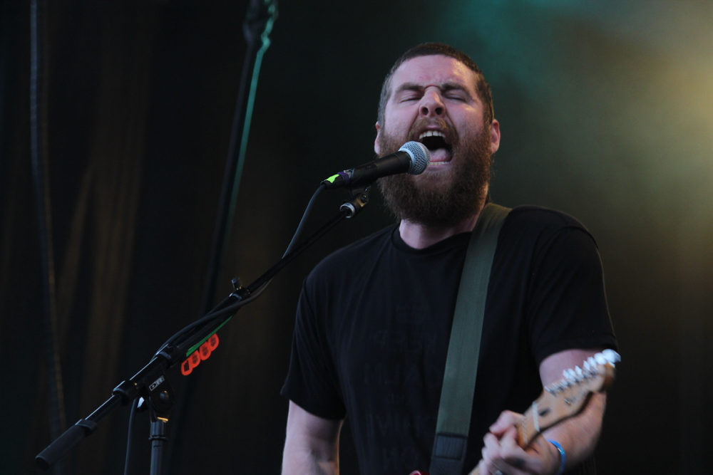 Manchester Orchestra - Killian Young (8)