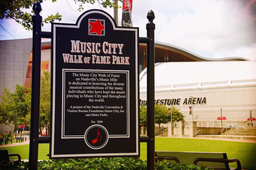 Music_City_Walk_of_Fame_Park_sign,_Nashville