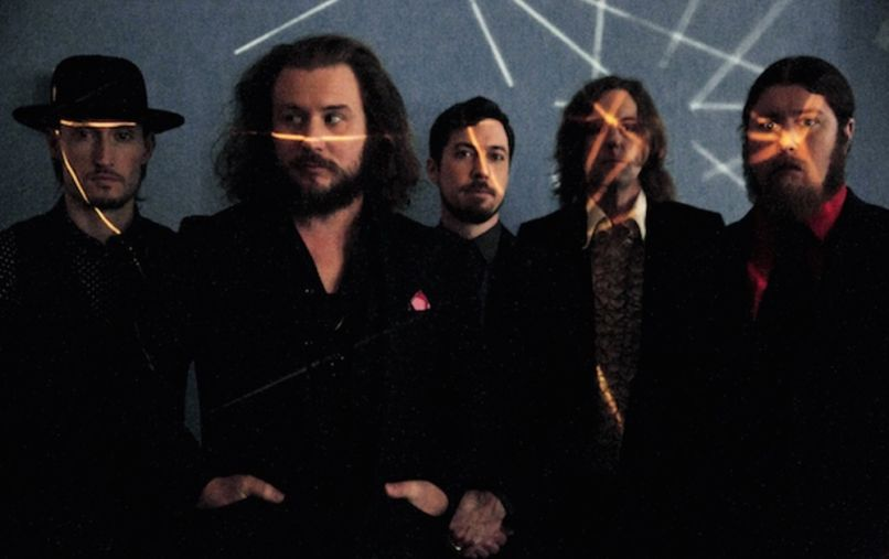 My-Morning-Jacket-US-Tour-Stream