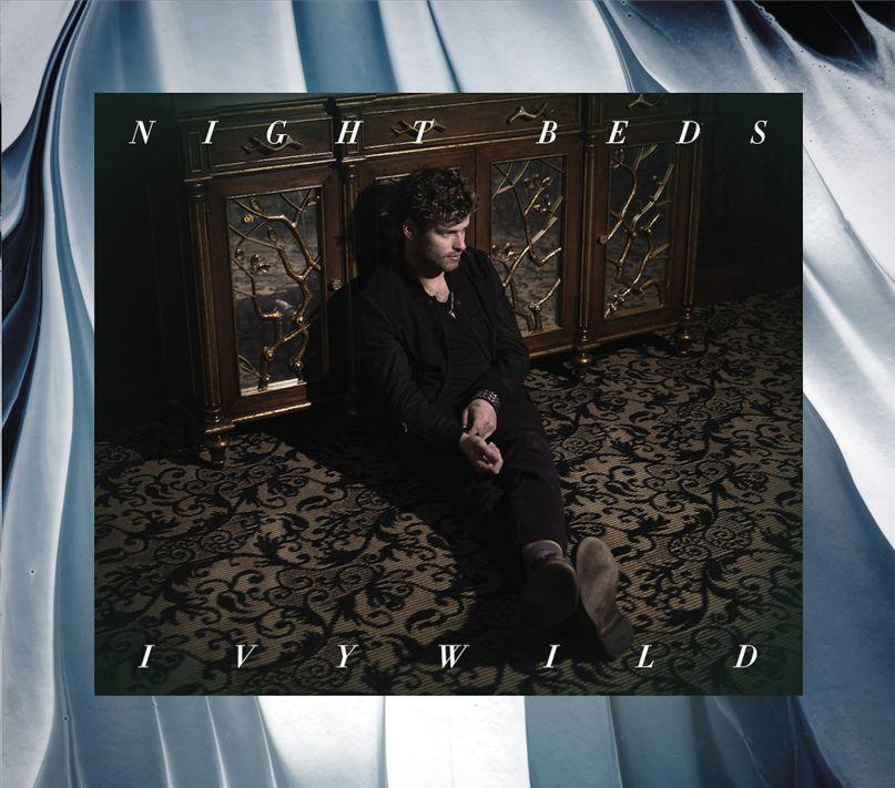 Night Beds new album Dead Oceans