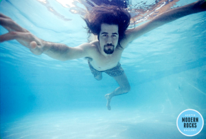 nirvana nevermind promo shoot 15 Nirvana Nevermind Promo Shoot 15