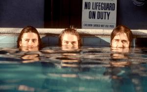 nirvana nevermind promo shoot 16 Nirvana Nevermind Promo Shoot 16