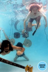nirvana nevermind promo shoot 5 Nirvana Nevermind Promo Shoot 5