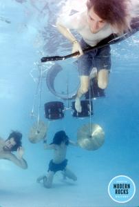 nirvana nevermind promo shoot 6 Nirvana Nevermind Promo Shoot 6