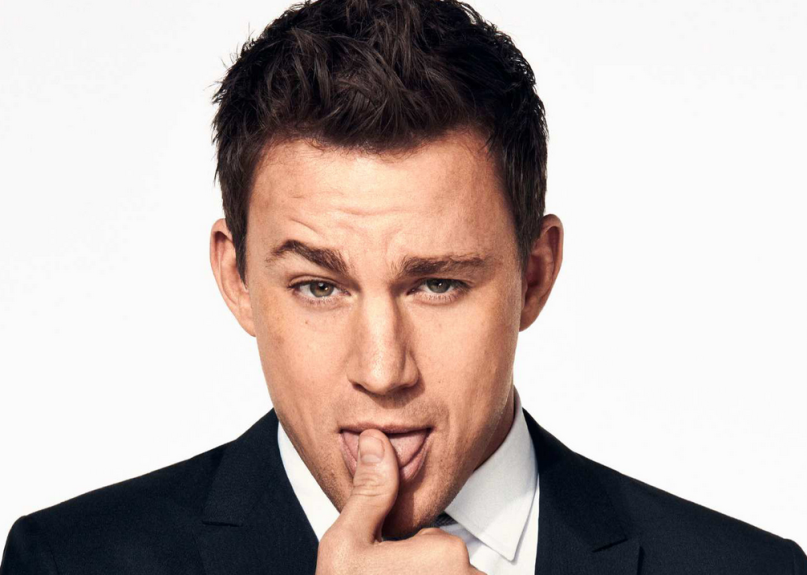 From Fifty Year War To Forever War >> Warner Bros To Release Channing Tatum Starring Adaptation Of The