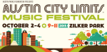 ACL 2015