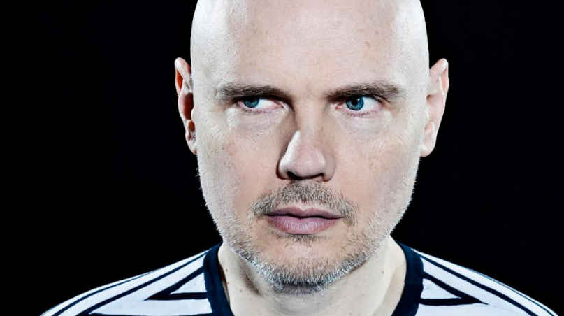 The rise of Nirvana and Pearl Jam nearly drove Billy Corgan to