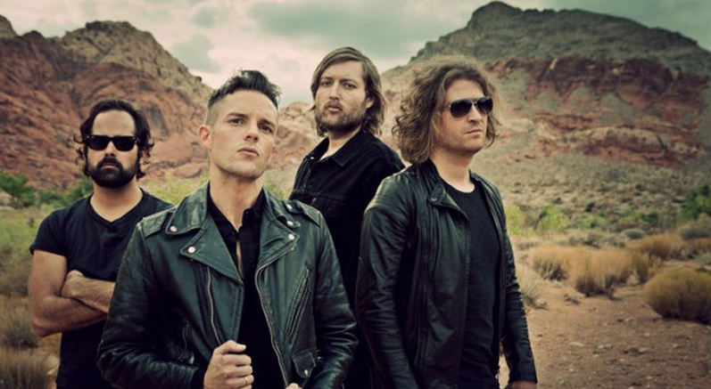 the killers - photo #23