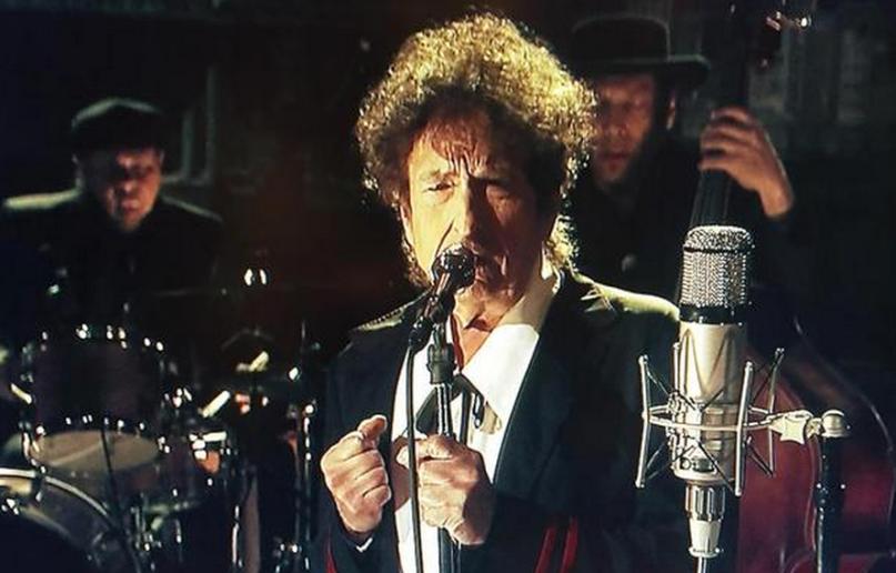 Dylan Letterman